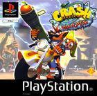 Crash Bandicoot 3: Warped para PS One