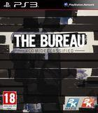 The Bureau: XCOM Declassified para PlayStation 3