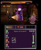 Imagen 28 Avalancha de im�genes de Luigi's Mansion 2