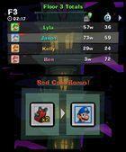 Imagen 29 Avalancha de im�genes de Luigi's Mansion 2
