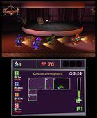 Imagen 30 Avalancha de imágenes de Luigi's Mansion 2