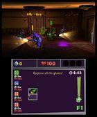 Imagen 34 Avalancha de im�genes de Luigi's Mansion 2
