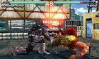 Imagen 22 M�s de un centenar de nuevas im�genes de Tekken 3D Prime