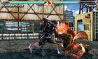 Imagen 26 M�s de un centenar de nuevas im�genes de Tekken 3D Prime