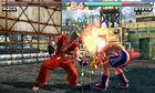 Imagen 28 M�s de un centenar de nuevas im�genes de Tekken 3D Prime