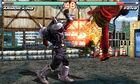 Imagen 60 M�s de un centenar de nuevas im�genes de Tekken 3D Prime