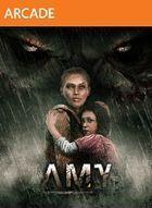 AMY XBLA para Xbox 360