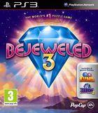 Bejeweled 3 PSN para PlayStation 3