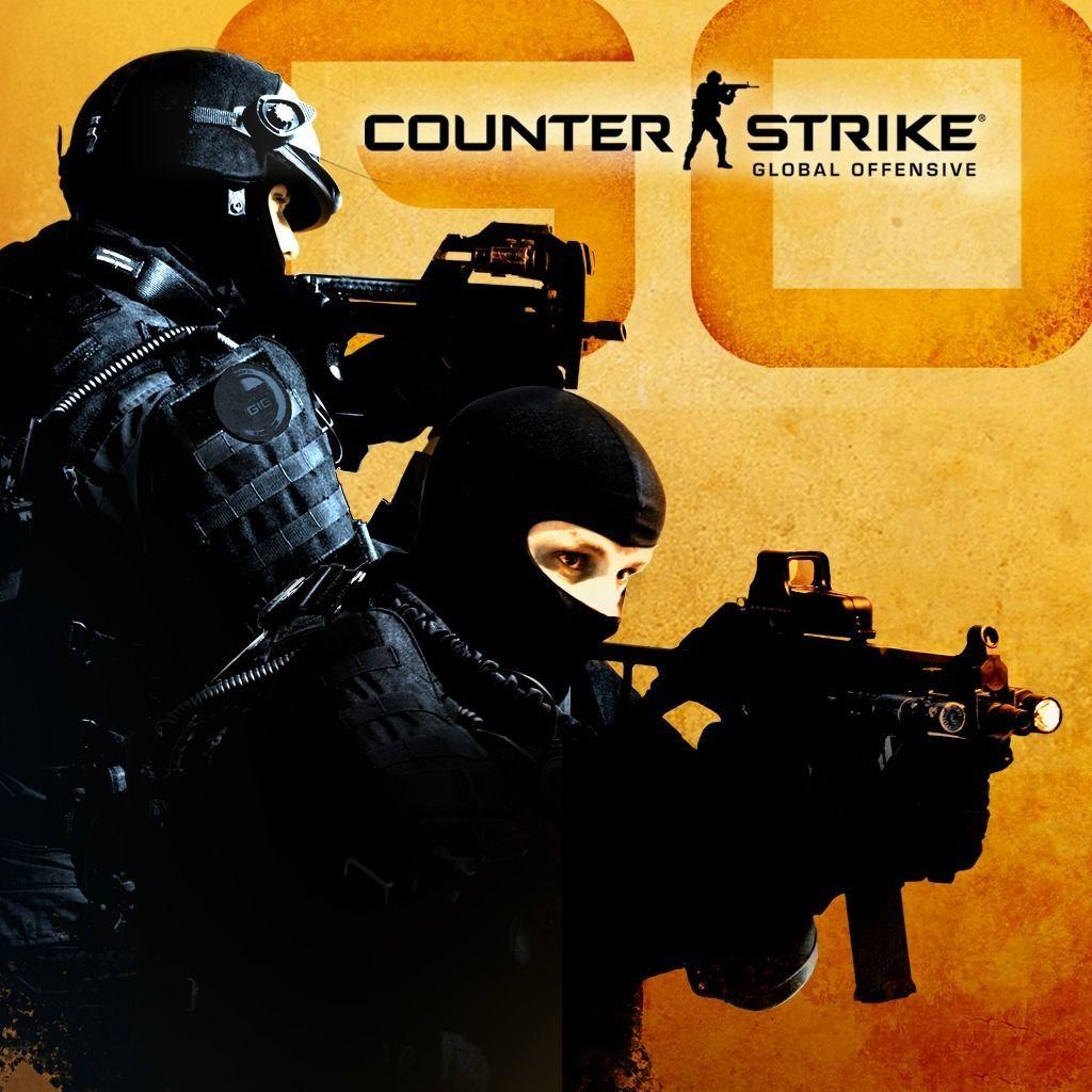 Counter Strike Global Offensive Startet Nicht