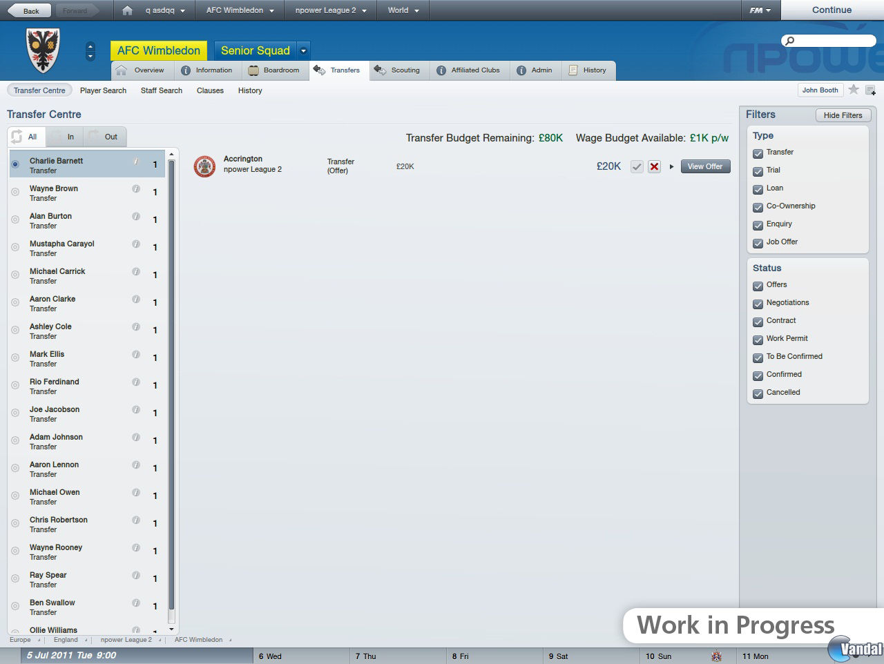 (Preview) Football Manager 2012 201181515047_45