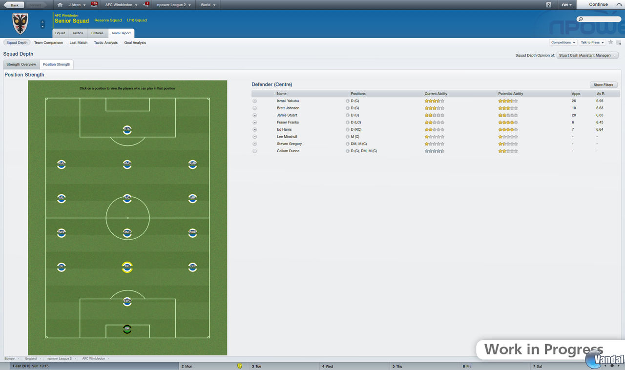 (Preview) Football Manager 2012 201181515047_47