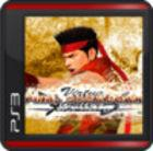 Virtua Fighter 5 Final Showdown PSN para PlayStation 3