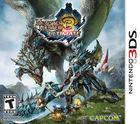 Imagen 2 Desvelada la portada americana de Monster Hunter 3 Ultimate