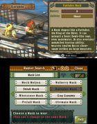 Imagen 16 Nuevas im�genes de Monster Hunter 3 Ultimate