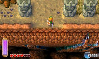 ⌠Post Oficial⌡ -ⓏⒺⓁⒹⒶ- The Legend of Zelda: A Link Between Worlds -ⓏⒺⓁⒹⒶ- The-legend-of-zelda-a-link-between-worlds-2013101171424_18