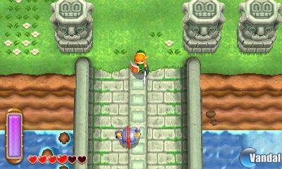 ⌠Post Oficial⌡ -ⓏⒺⓁⒹⒶ- The Legend of Zelda: A Link Between Worlds -ⓏⒺⓁⒹⒶ- The-legend-of-zelda-a-link-between-worlds-2013101171424_19