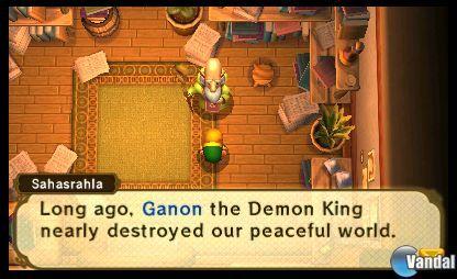 ⌠Post Oficial⌡ -ⓏⒺⓁⒹⒶ- The Legend of Zelda: A Link Between Worlds -ⓏⒺⓁⒹⒶ- The-legend-of-zelda-a-link-between-worlds-2013101171424_20