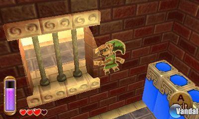 ⌠Post Oficial⌡ -ⓏⒺⓁⒹⒶ- The Legend of Zelda: A Link Between Worlds -ⓏⒺⓁⒹⒶ- The-legend-of-zelda-a-link-between-worlds-2013101171424_21