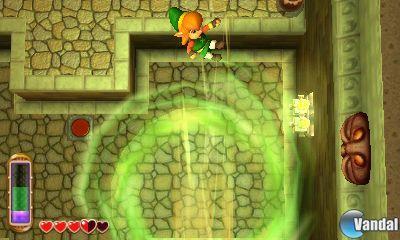 ⌠Post Oficial⌡ -ⓏⒺⓁⒹⒶ- The Legend of Zelda: A Link Between Worlds -ⓏⒺⓁⒹⒶ- The-legend-of-zelda-a-link-between-worlds-2013101171424_22
