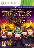 South Park: La Vara de la Verdad para Xbox 360