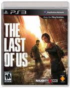 Imagen 155 de The Last of Us para PlayStation 3