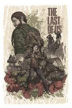 Imagen 154 de The Last of Us para PlayStation 3