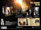 Imagen 206 de The Last of Us para PlayStation 3