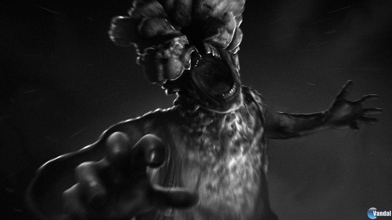 Imagen 233 de The Last of Us para PlayStation 3
