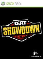 DiRT Showdown para Xbox 360