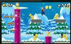 Imagen 4 New Super Mario Bros. 2 se estrena en agosto