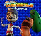 Im�genes BurgerTime: World Tour WiiW