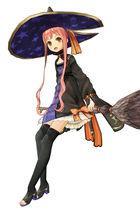 Imagen 9 Atelier Ayesha muestra m�s personajes en nuevas ilustraciones