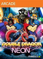 Double Dragon: Neon XBLA para Xbox 360