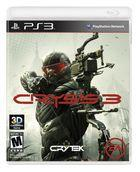 Imagen 68 de Crysis 3 para PlayStation 3