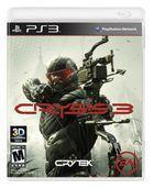 Imagen 68 de Crysis 3 para PlayStation 3