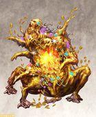 Imagen 23 Primeras im�genes de Soul Sacrifice