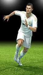 Imagen 6 Konami presenta Pro Evolution Soccer 2013