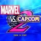 Marvel vs Capcom 2 para iPhone