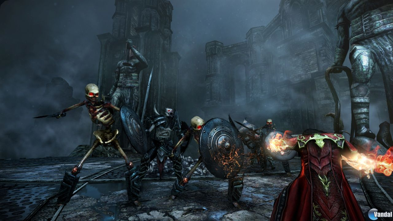 castlevania-lords-of-shadow-2-2013821145