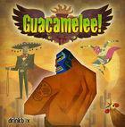 Guacamelee! PSN para PlayStation 3