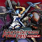 Imagen 29 de Earth Defense Force 2017 Portable PSN para PSVITA