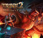Trine 2 Director's Cut eShop para Wii U