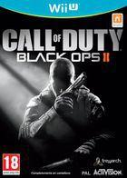 Call of Duty: Black Ops II para Wii U
