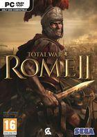 Total War: Rome II para Ordenador