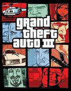 Im�genes Grand Theft Auto III PSN