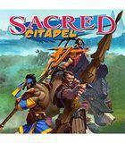 Sacred Citadel PSN para PlayStation 3