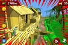 Imagen 14 de Pitfall! para iPhone