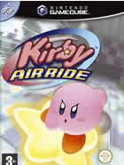 Kirby está de vuelta con ganas de competir