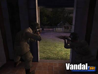 Imagen 8 de Call of Duty para Ordenador