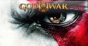Avance God of War III